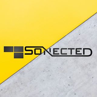 Get SONECTED