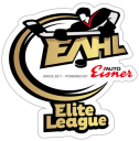 Auto Eisner Elite League