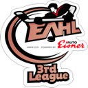 Eisner Auto Third League